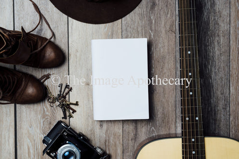 TheImageApothecary-6310MO - Stock Photography by The Image Apothecary