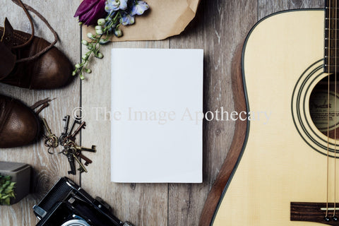 TheImageApothecary-6314MO - Stock Photography by The Image Apothecary