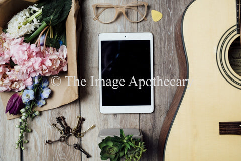 TheImageApothecary-6324MO - Stock Photography by The Image Apothecary