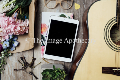 TheImageApothecary-6326MO - Stock Photography by The Image Apothecary