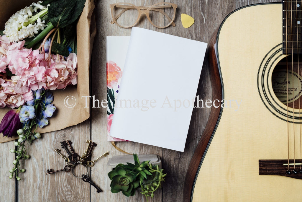 TheImageApothecary-6330MO - Stock Photography by The Image Apothecary