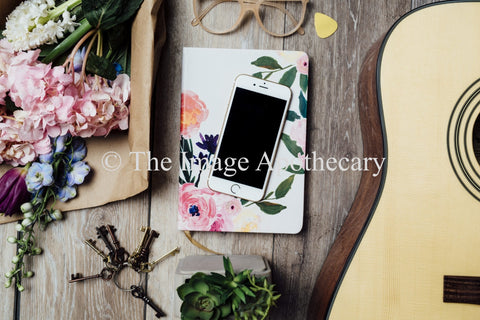TheImageApothecary-6332MO - Stock Photography by The Image Apothecary