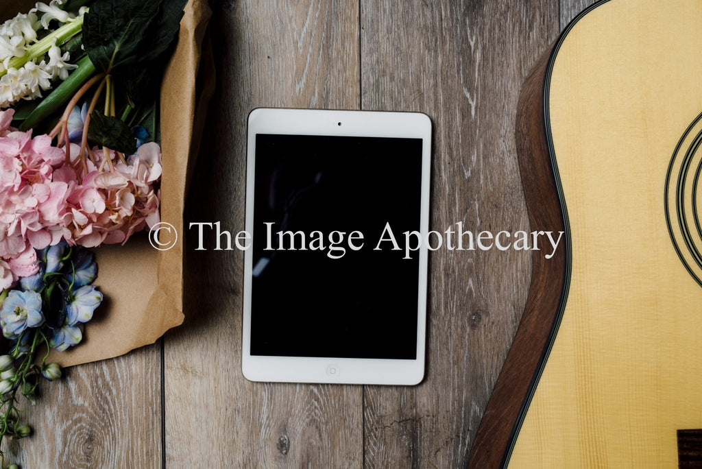 TheImageApothecary-6337MO - Stock Photography by The Image Apothecary