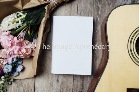 TheImageApothecary-6340MO - Stock Photography by The Image Apothecary
