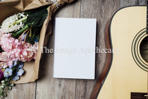 TheImageApothecary-6342MO - Stock Photography by The Image Apothecary