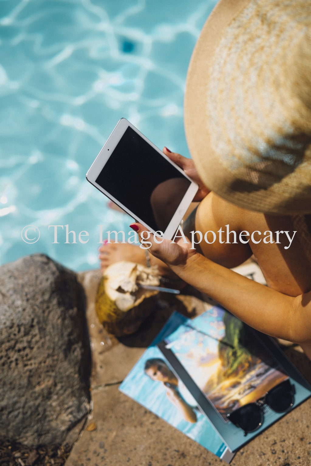TheImageApothecary-6360 - Stock Photography by The Image Apothecary