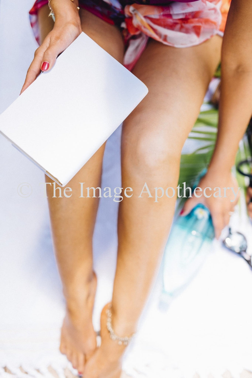 Paradise-6384 - Stock Photography by The Image Apothecary