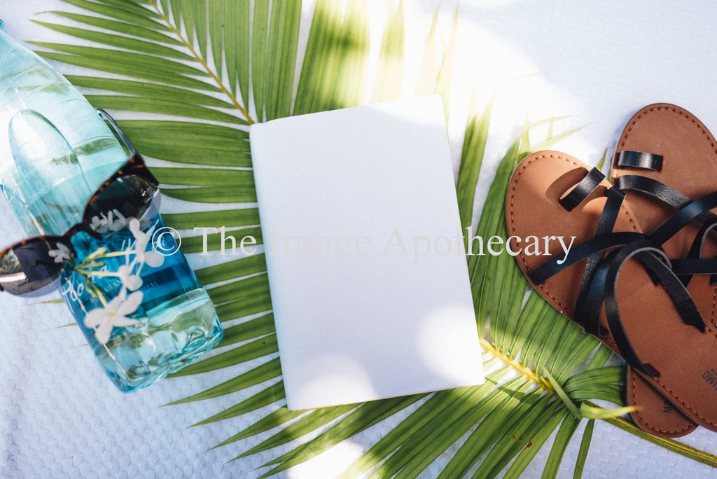 TheImageApothecary-6390 - Stock Photography by The Image Apothecary