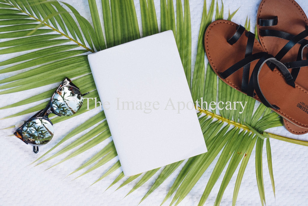 TheImageApothecary-6396 - Stock Photography by The Image Apothecary