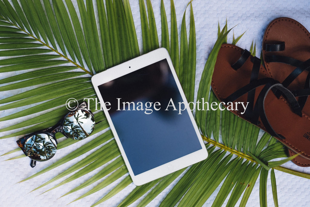TheImageApothecary-6405 - Stock Photography by The Image Apothecary