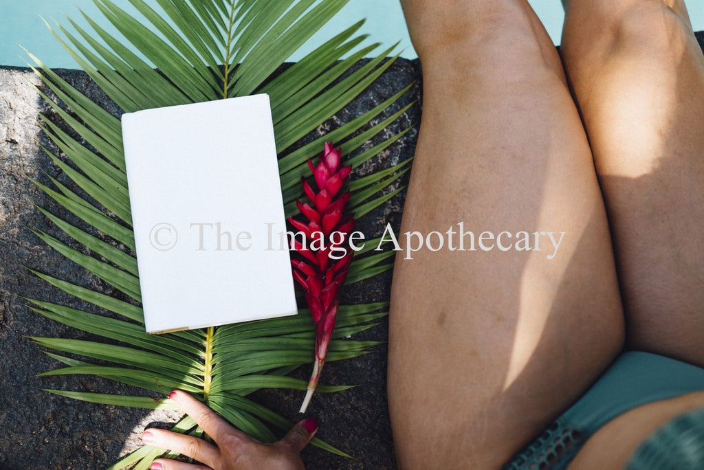 TheImageApothecary-6425 - Stock Photography by The Image Apothecary