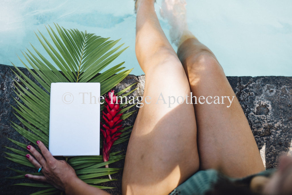 TheImageApothecary-6433 - Stock Photography by The Image Apothecary