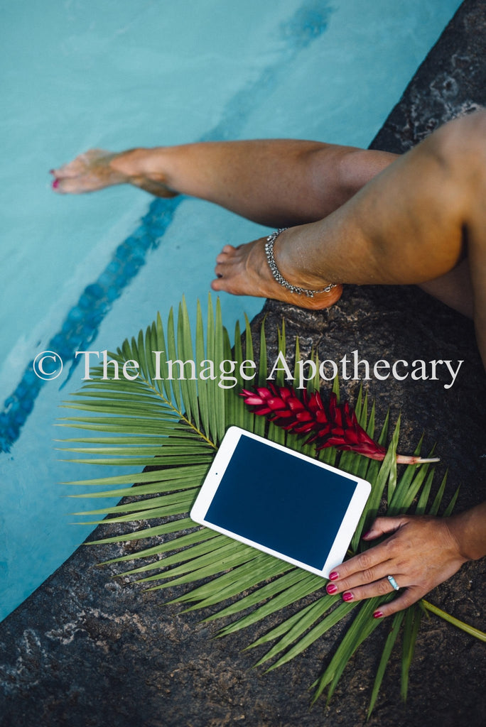 TheImageApothecary-6455 - Stock Photography by The Image Apothecary