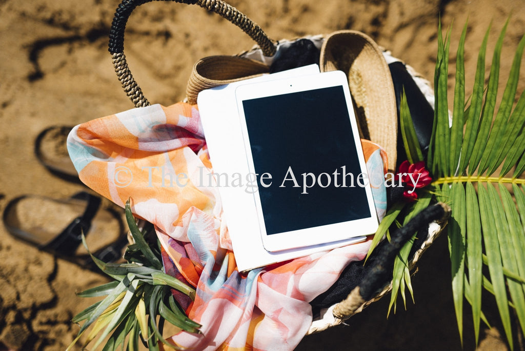 TheImageApothecary-6458 - Stock Photography by The Image Apothecary