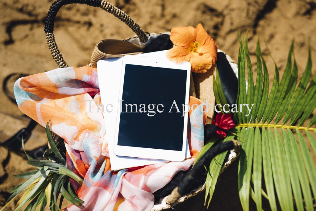 TheImageApothecary-6460 - Stock Photography by The Image Apothecary