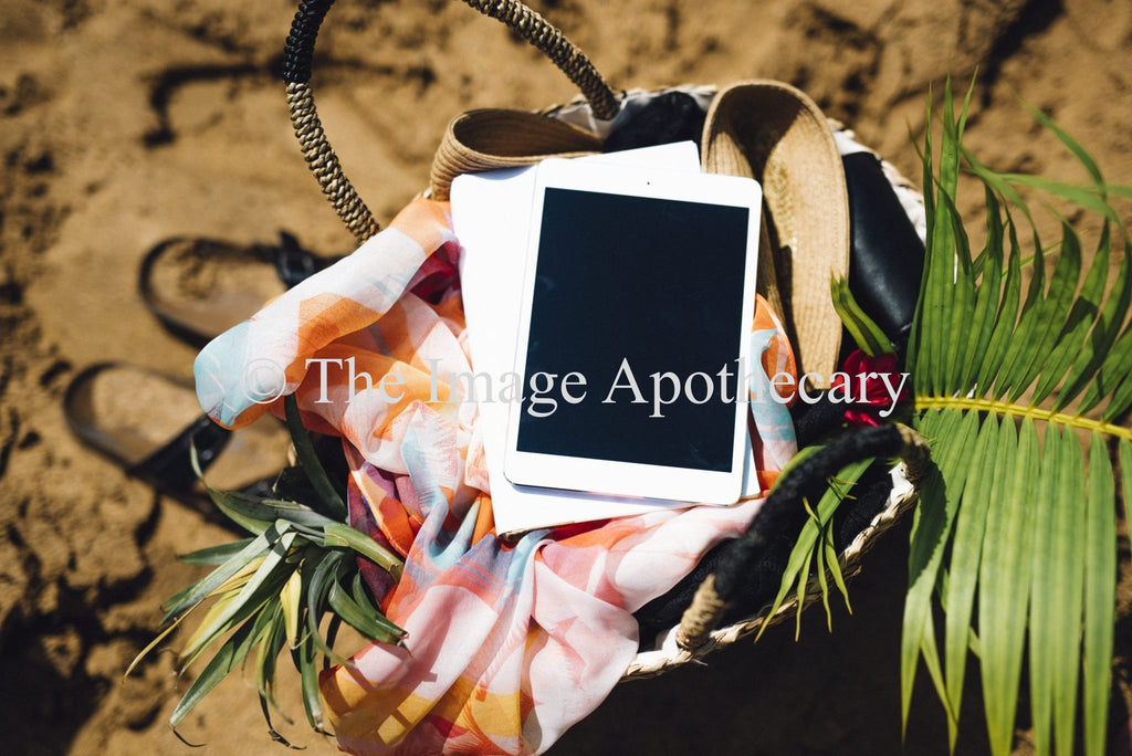TheImageApothecary-6462 - Stock Photography by The Image Apothecary