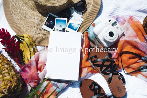 TheImageApothecary-6563 - Stock Photography by The Image Apothecary