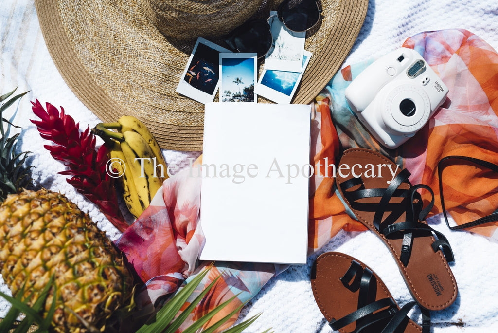 TheImageApothecary-6565 - Stock Photography by The Image Apothecary