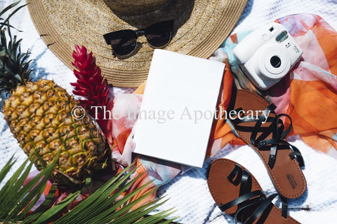 TheImageApothecary-6570 - Stock Photography by The Image Apothecary