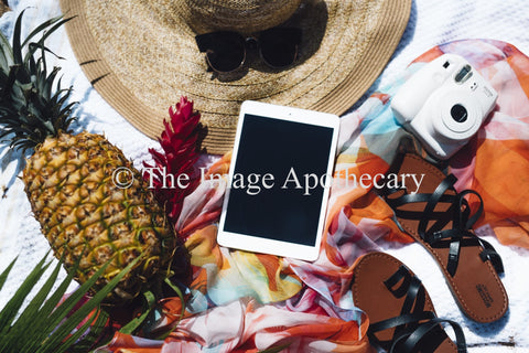 TheImageApothecary-6572 - Stock Photography by The Image Apothecary