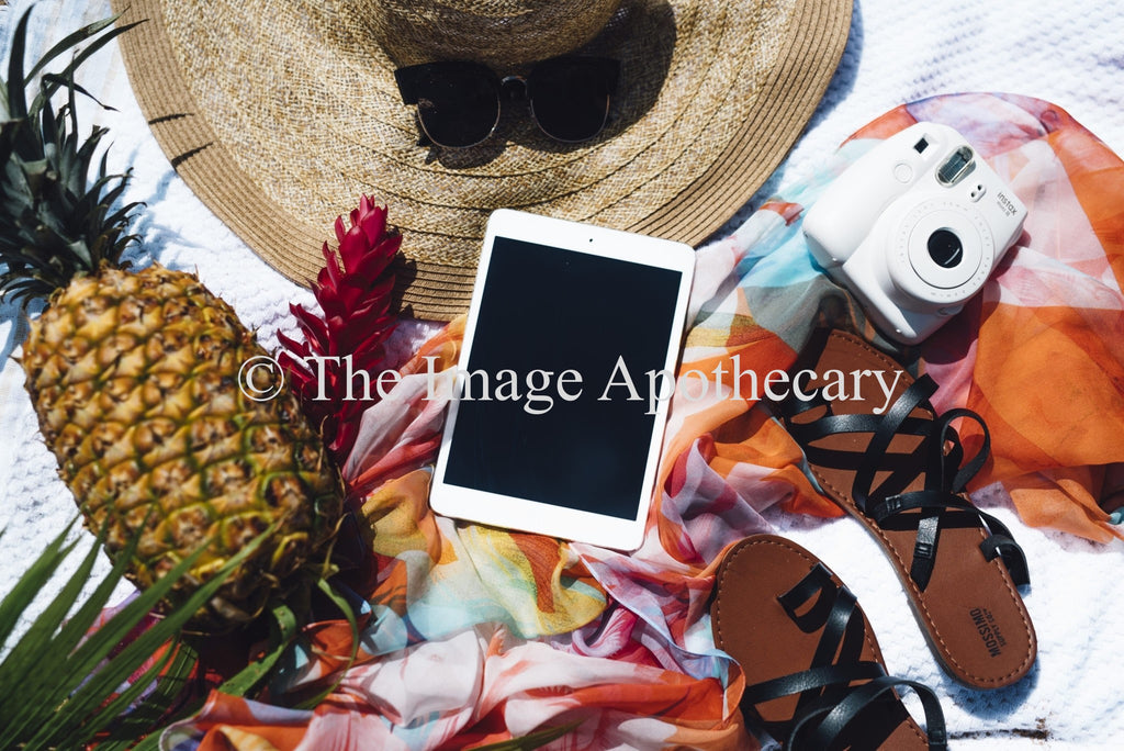 TheImageApothecary-6573 - Stock Photography by The Image Apothecary