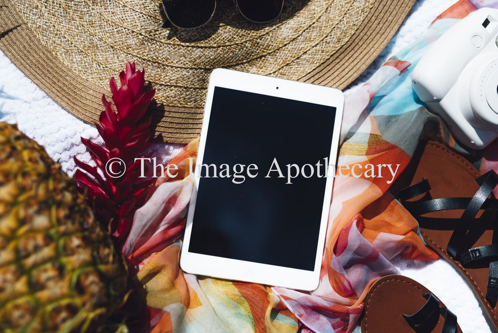 TheImageApothecary-6575 - Stock Photography by The Image Apothecary