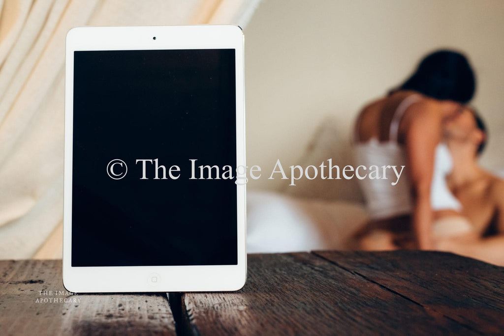 TheImageApothecary-65M - Stock Photography by The Image Apothecary