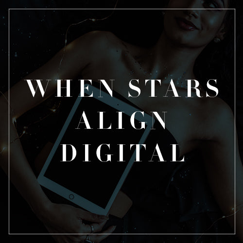 When Stars Align Digital Collection