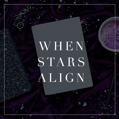 Entire When Stars Align Collection