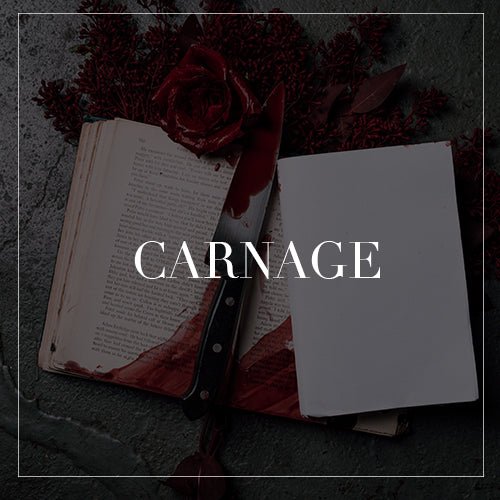 Carnage Collection