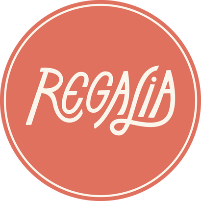 Regalia Coffee