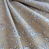 Briella 3 colour options