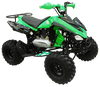 Image of Nitro 150 Sports Quad