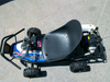 Image of SCOOTERX 49CC BAJA OFF-ROAD GO KART