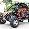 Image of Rambler Off Road Go Kart
