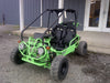 Image of KIDS 110CC GO KART