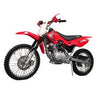 Image of 150cc Viper DIRT BIKE