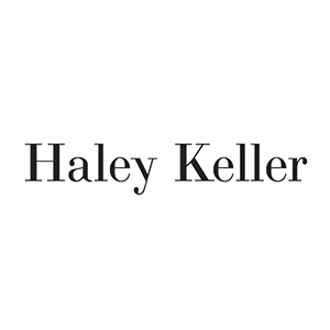 Haley Keller and We Are Andrex Blog