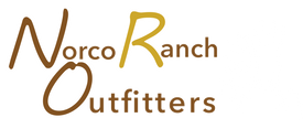 Norco Ranch Outfitters