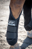 FG Ventex 22 Ultimate Knee Boots