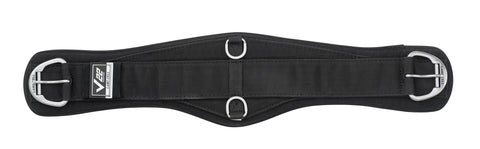Ventex 22 Western Roping Cinch