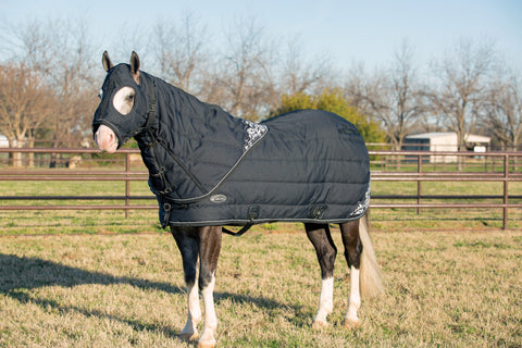 Sterling Stable Blanket - 240g