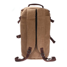 Mens Travel Bag
