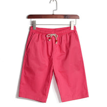 Mens SwimTrunks