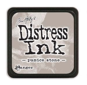 MINI Distress Ink Pad - Pumice Stone by micmoc.com at Mic Moc