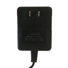 OhmKat Video Doorbell Power Supply - Compatible with Ring Video Doorbell 2