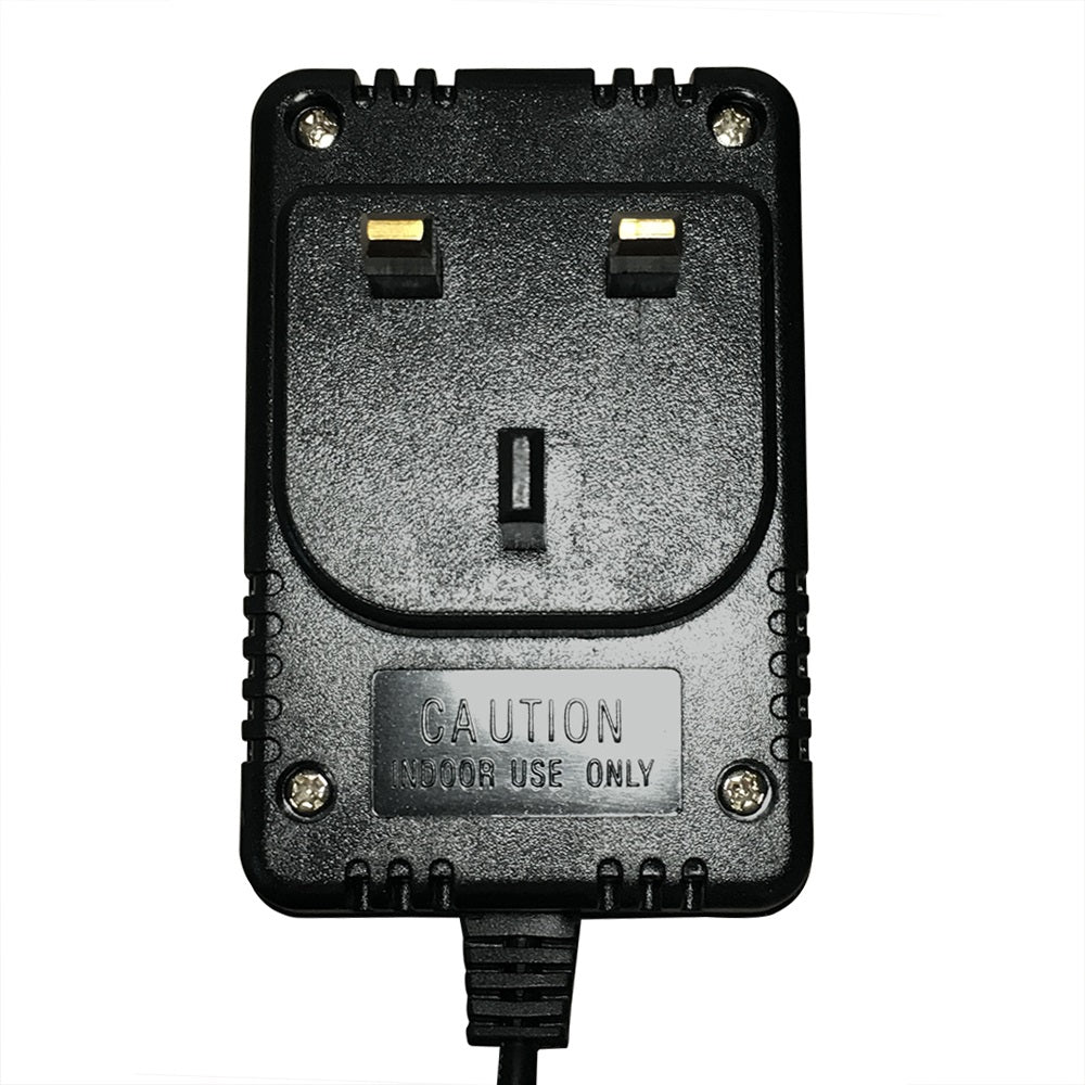 OhmKat Video Doorbell Power Supply - Compatible with Nest Hello
