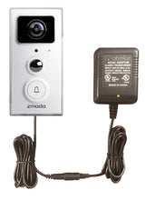 OhmKat Video Doorbell Power Supply - Compatible with Zmodo Video Doorbells
