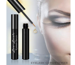 Eyelash Growth Enhancer Serum Lash Boosts Re Grow Longer Thicker And Stronger By Haleness Pro USA