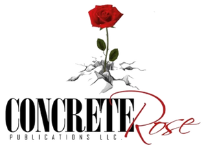 Concrete Rose Publications
